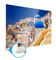 foto auf forex 140 25 cm direktdruck pixum schweiz. Black Bedroom Furniture Sets. Home Design Ideas