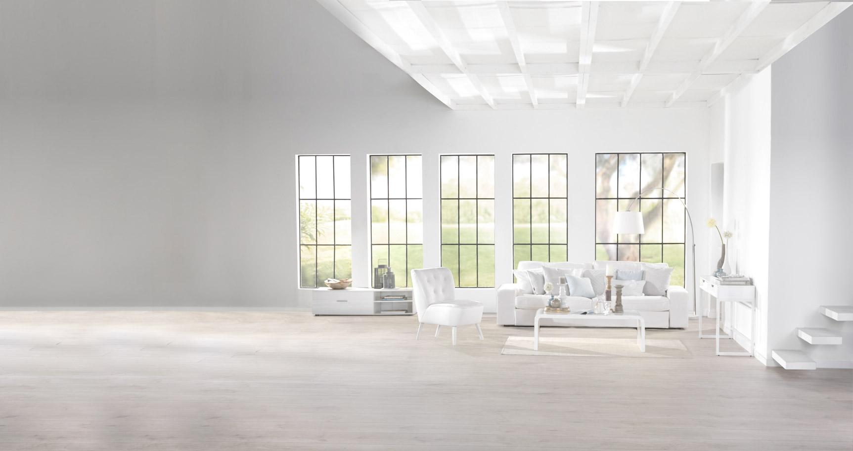 wandbilder motive f r das kinderzimmer pixum galerie. Black Bedroom Furniture Sets. Home Design Ideas